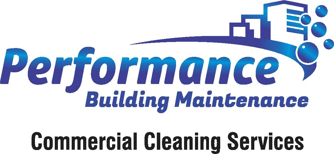 Performance Building Maintenance Inc.